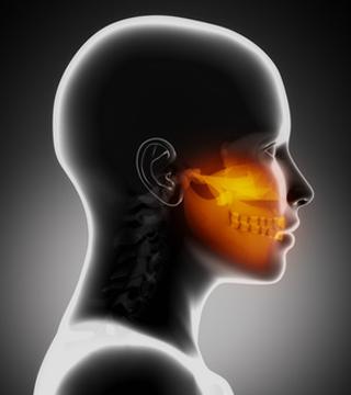 השתלות עצם ושימוש בפקטורי גדילה עצמיים והרמות סינוס בשיטות מיוחדות כולל פולשנית זעירה